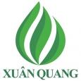 Công ty Cổ phần Xuân Quang