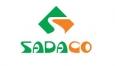 Công ty Cổ phần Phát triển Sản xuất Thương mại Sài Gòn (Sadaco)