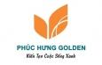 Công ty TNHH MTV Xây dựng Phát triển Địa ốc Đất Xanh Bình Phước