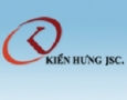 Công ty Cổ phần Đầu tư Phát triển Đô thị Kiến Hưng