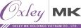 Công ty TNHH Oxley MK Holdings Việt Nam