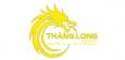 Công ty TNHH Thương mại Dịch vụ Xây dựng Phát triển Địa ốc Thuận Phát Land