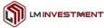 Công ty TNHH Đầu tư và Phát triển Nhà Liên Minh