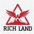 Công ty Cổ phần Bất động sản Richland Việt Nam