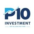 Công ty Cổ phần Đầu tư P10 (P10 Investment)