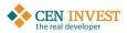 Công ty Cổ phần Đầu tư và Phát triển Bất động sản Thế Kỷ (Cen Invest)