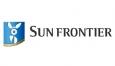Công ty TNHH MTV Đầu tư Sun Frontier