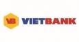 Ngân hàng Thương mại Cổ phần Việt Nam Thương Tín