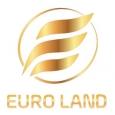 Công ty TNHH Đầu tư và Phát triển Euro Land Việt Nam