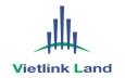 Công ty Cổ phần Bất động sản Liên Kết Việt (Vietlink Land)