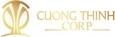Công ty Cổ phần Đầu tư Kinh doanh Địa ốc Cường Thịnh (Cường Thịnh Corp)