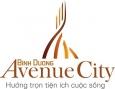 Công ty Cổ phần Địa ốc Phú Cường