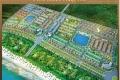 Bán đất nền nghỉ dưỡng cao cấp, LK sân bay Quốc tế, khu resort 5 sao, chỉ 3,4tr/m2. LH: 0901465719
