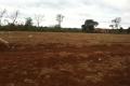 Bán đất hẻm Y Moan vành đai tiện xây nhà trọ giá 240tr nhìn là thích liền