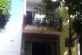 Bán nhà đường Lê Hồng Phong, TP BMT