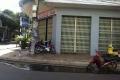 Bán nhà đường Trần Quang Khải, TP BMT