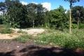 Bán đất đường Ama khê, TP BMT DT 1400 giá 1.650tr khu xây biệt thự, sân vườn