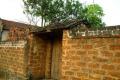 Bán đất tại làng cổ Đường Lâm - TX Sơn Tây - HN