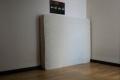 Cần Cho Thuê Phòng Trong Căn Hộ Penthouse Hoàng Anh Gia Lai 2 DT 23m2 Đầy Đủ Nội Thất Giá Tốt
