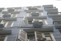Cho thuê căn hộ chung cu mini tại Số nhà 27 ngõ 29 phố Võng Thị, Q Tây Hồ