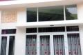 Nhà kiệt oto Phạm Nhữ Tăng, trung tâm quận Thanh Khê, giá 1,25 tỷ