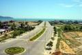 Đất nền Biệt thự biển Bãi Dài Cam Ranh, Nha Trang 428triệu