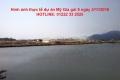 3/2016 PP độc quyền 5,8 triệu/m2 đất nền Mỹ Gia - Thái Hưng Nha Trang view sông