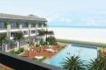 Sỡ Hữu Căn Hộ Resort Nghĩ Dưỡng với giá cực kỳ sốc ngay mặt tiền biển Tai Phan Thiết