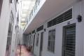 Cần bán dãy phòng trọ 12 phòng giá 1,4 tỷ gần khu CN Tân Đức, q. Bình Chánh