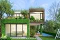 Chính sách siêu ưu đãi của NH Vietcombank cho dự án bất động sản nghỉ dưỡng Flamingo – Đại Lải