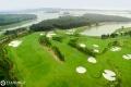 Giới thiệu chi tiết về dự án biệt thự, villa nghỉ dưỡng Flamingo, Resort Đại Lải, Vĩnh phúc!!!!!!!!