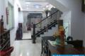 Bàn nhà giá rẻ, vị trí đẹp cách 25p tới sân bay QT Tân Sơn Nhất, chính chủ: 01268105779