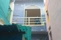 cần tiền bán gấp nhà cách biển 50m, Phường Vĩnh Thọ Nha Trang - 0938878639