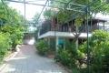 Cần bán nhà vườn đẹp, nội thất gỗ tự nhiên, đất thổ cư 550m2, Vĩnh Thạnh, Nha Trang