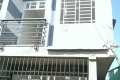 Bán nhà liền kề đường Tam Bình, phường Tam Phú, Thủ Đức giá 796 triệu/căn DT 58m2