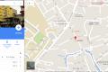 Bán khách sạn nội ô trung tâm quận Ninh Kiều, Cần Thơ giá 9 tỷ