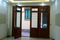 Cần bán căn nhà ngõ 139 – đường Cầu Giấy – Hà Nội