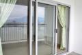 Cho thuê căn hộ cao cấp Indochina 2 mặt tiền 2 phòng ngủ nội thất đẹp hướng sông Hàn