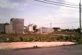 Bán đất nền dự án khu đô thị Lavender, Liên hệ 0909.227.095