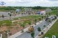 Đất ngân hàng thanh lý gần trung tâm Biên Hòa. Liên hệ: 0909227095