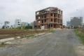 Bán đất ngân  hàng thanh lý gần trung tâm Biên Hòa