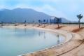 Đất nền Biệt thự biển Nha Trang - Golden Bay. Giá 428 triệu/nền - 126m2