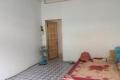 Cho nữ thuê phòng trong nhà nguyên căn Trần Đình Xu, Quận 1