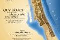 Đất nền Golden Bay Vịnh Cam Ranh view biển tuyệt đẹp, chỉ 350tr/nền. LH xem thực tế 0946968028