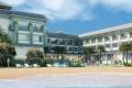 căn hộ ngay mặt tiền biển phan thiết giá 690tr cam kết lợi nhuận 8% 0909293983