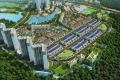 Mở bán chung cư WestBay giá chỉ từ 688 Triệu/m2 tại KĐT Ecopark-Lh 0961 992 243