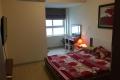Cần cho thuê gấp căn hộ cao cấp tại khu đô thị ecopark giá 8 triệu/tháng- LH 0961 992 243