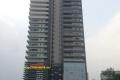 Tôi đang cần cho thuê mặt bằng 347m2, tầng 1 chung cư Hei Tower số 1 Ngụy Như Kon Tum giá rẻ