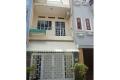 Bán nhà MT Trần Bình Trọng, P. 4, Q.5, Dt: 4.52mx17m, 3 lầu,  giá 12.5 tỷ (TL)