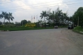Bán đất xây xưởng KCN Phú An Thạnh , VÀNH ĐAI 4 giá 21,3 tỷ LH: 0906633674